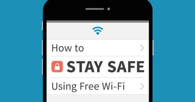 featured-safetly