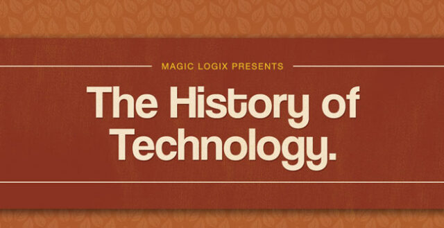 history_technology_featured