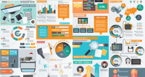 marketing-infographic-template