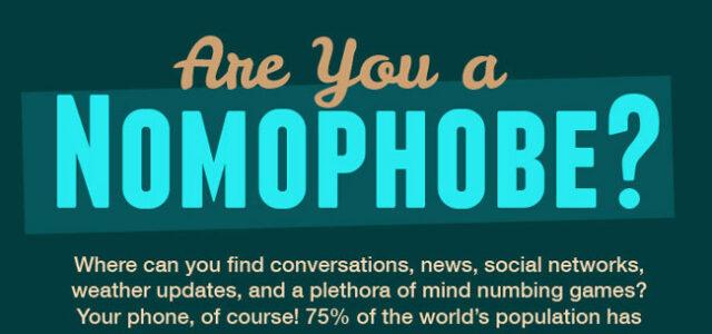 nomophobia-featured