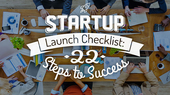 startup-launch-featured