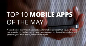 top10-mobile-apps-may-featured