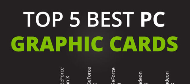 top5-best-pc-graphic-cards-FEATURED