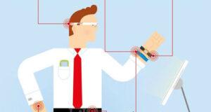 wearable-tech-employee-featured