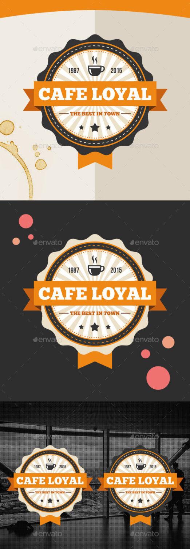 Cafe-Loyal-V2-Preview