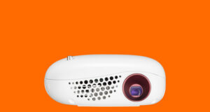 LG-Minibeam-Nano-Projector-Introduced