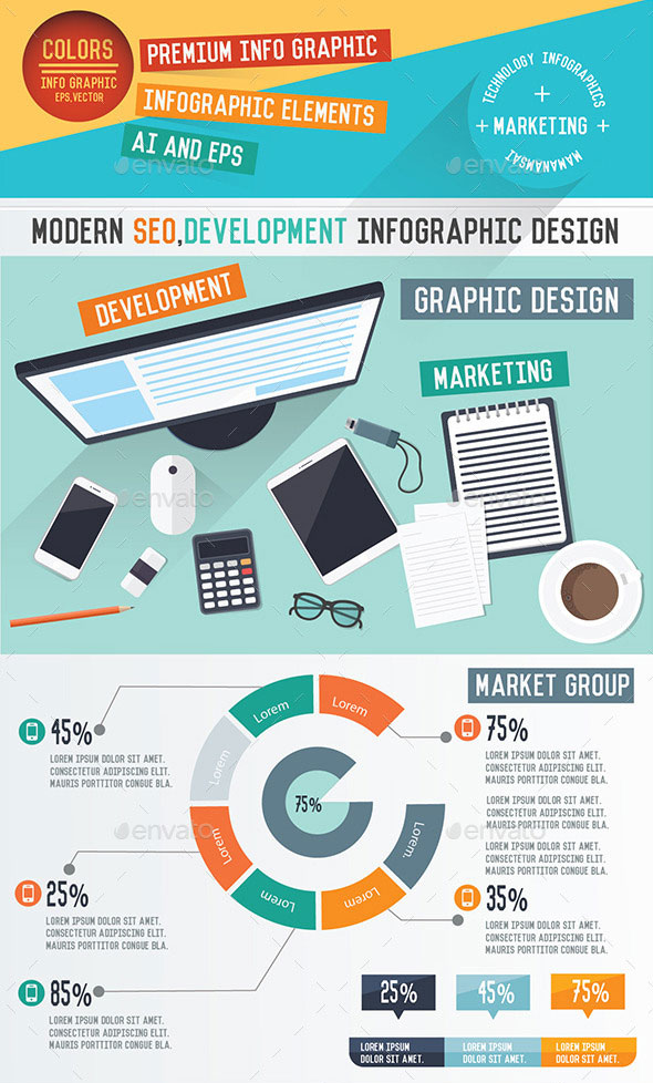 Preview-Marketing-SEO-Infographic-Design2-(1)