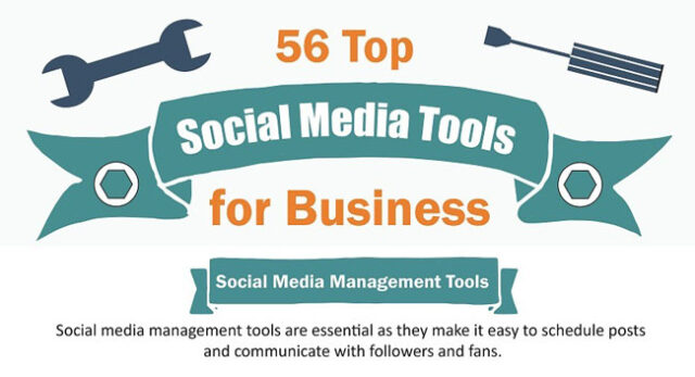 best-social-media-tools-for-business-featured