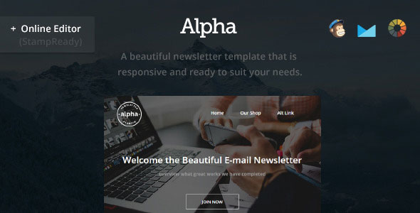 Why is a good design of newsletter so important
