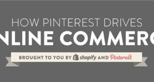pinterest-infographic-featured