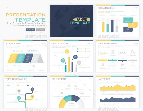 presentation_clean_mm-1-2_preview_590