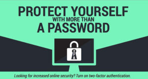 protect-your-online-accounts-featured