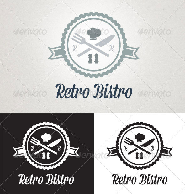 retro-bistro-preview