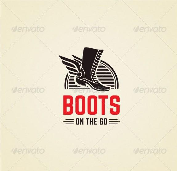 retro-logo-boots
