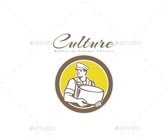 retro-logo-culture