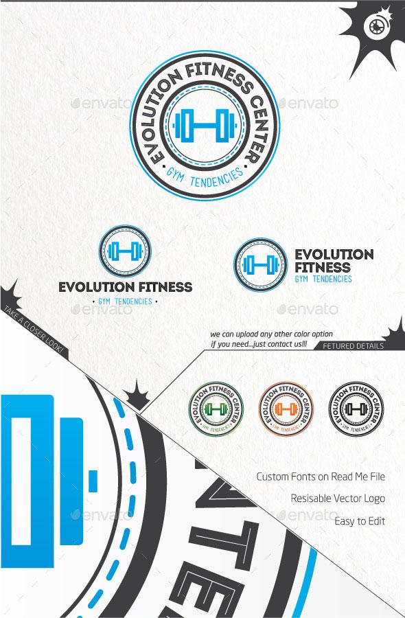 retro-logo-fitness