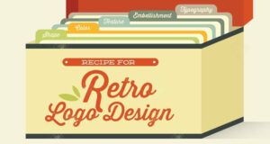 retro-logo-tips-featured