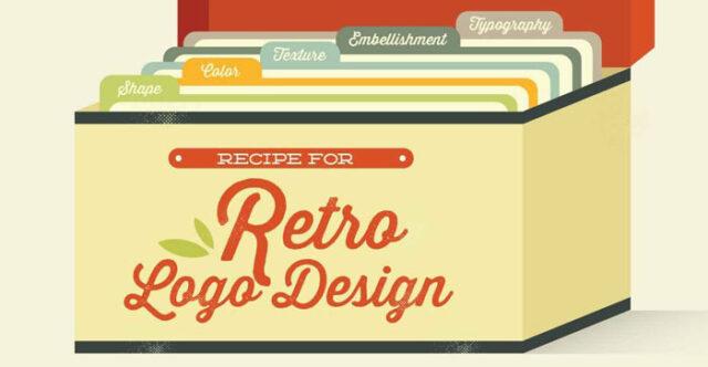 retro-logo-tips-featured
