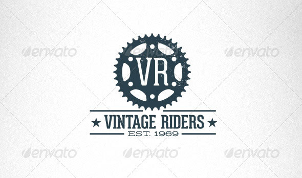 vintage_riders_big