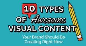 visual_content_infographic-featured