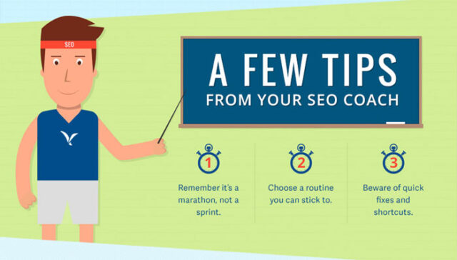 3-Step-SEO-Optimization-Routine-For-Less-Pain-&-More-Gain-featured