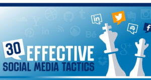 30EffectiveSocialTacticsFeatured
