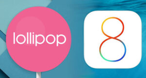 Android-Lollipop-vs-iOS-8-featured