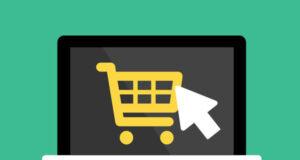Buy-Online