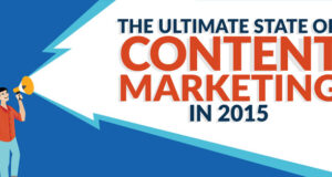 Content-marketing-trends-in-2015—featured