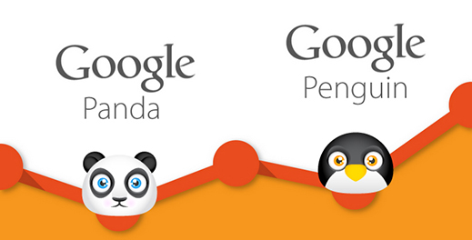 Google-Panda-and-Penguin
