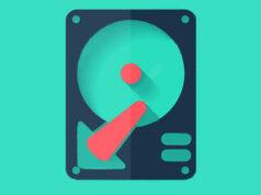 Hard-disc-icon-Flat-design