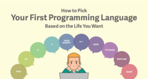 How-to-Choose-Your-First-Programming-Language-featured