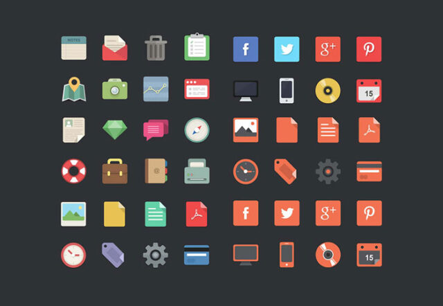 ICON-SETS-FEATURED