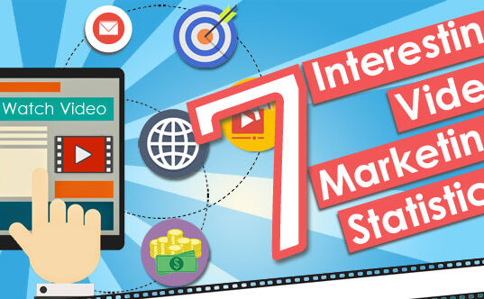 Interesting-Video-Marketing-Stats-featured