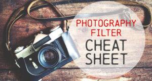 Photography-Filter-Cheatsheet-featured