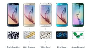 Samsung-colors-featured