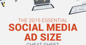 Social-Media-Ad-Sizes-Infographic-2015-featured