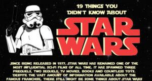Star-wars-featured