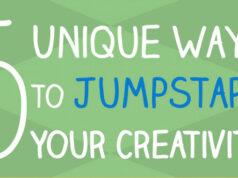 Ways-To-Jumpstart-Your-Creativity-featured