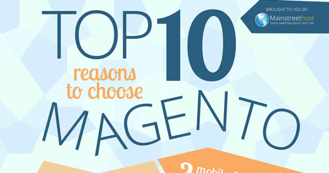 Why-choose-Magento-for-e-Commerce-website-featured