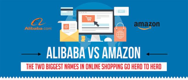 amazon-vs-alibaba-infographic-featured