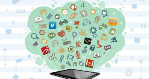 apps-every-entrepreneur-needs-featured