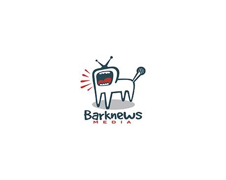 barknews