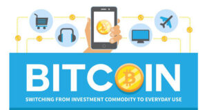 bitcoin-currency-technology-infographic-featured