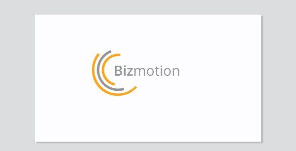 bizmotion