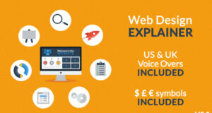 explainer video templates featured