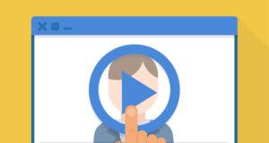 explainer-videos-featured
