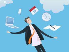 freelancer-mistakes