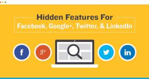 hidden-social-media-features-featured