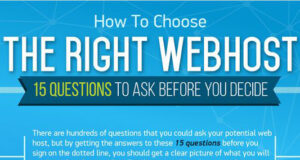 how-to-choose-the-right-webhost-infographic-featured